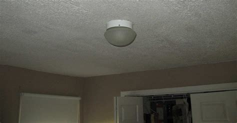 ceiling fan bathroom bathroom ceiling fan install bath fans