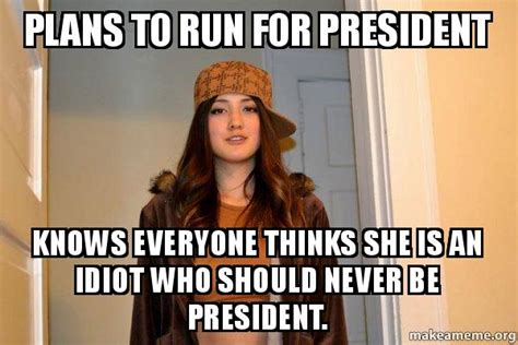 Scumbag Stacy Meme - scumbag stacy meme memes