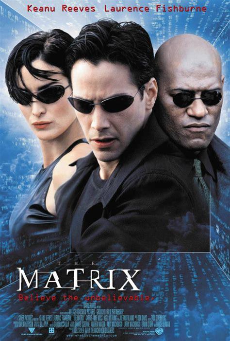 film kiamat 2012 online frasi del film matrix