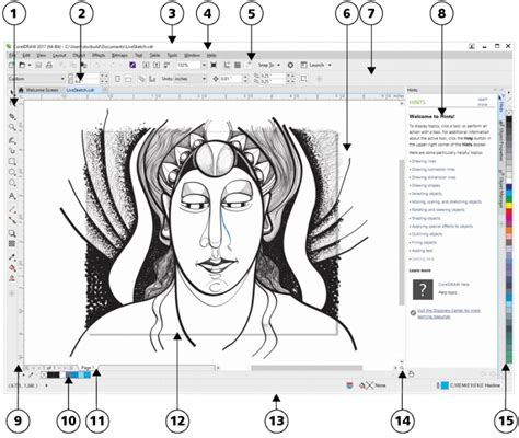 corel draw x7 online purchase india corel draw images www pixshark com images galleries