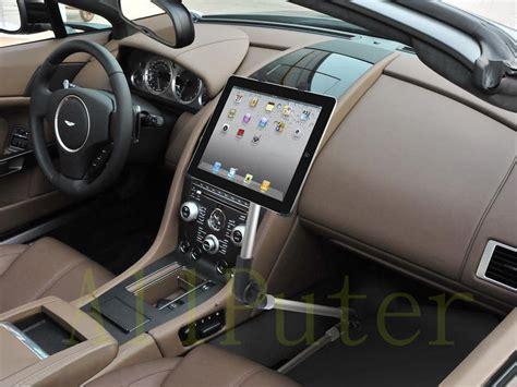 Ipad Halter Auto by Extendable Truck Vehicle Car Mount For Ipad Mini 4 Galaxy