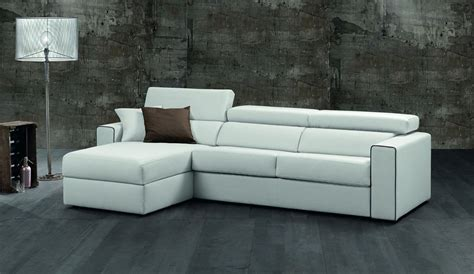 divano sof poltrone e sofa divani letto divano poltrone e sof with