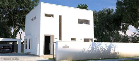 zen cube eco house plans new zealand ltd zen cube eco house plans new zealand ltd