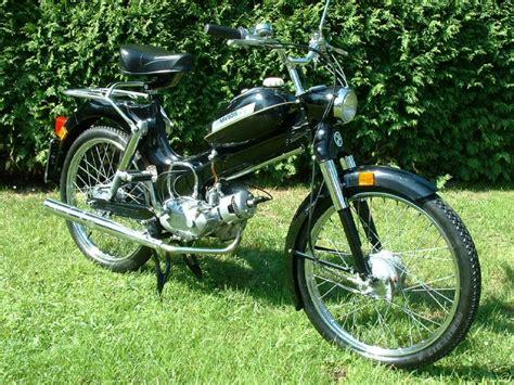 Erstes Motorrad Kaufen by Erstes Motorrad Seite 4