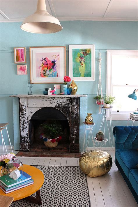 creative rooms 50 resourceful and shabby chic living rooms