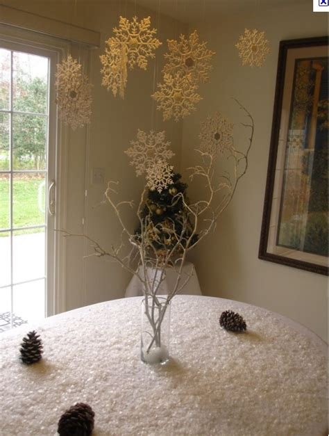 spray painting tree branches pin by carlile on wedding