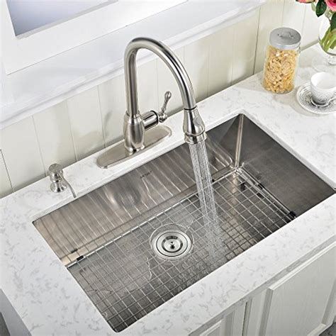 10 inch kitchen sinks vapsint commercial 30 inch 18 10 inch handmade