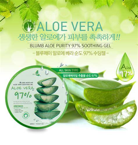 Nature Republic Aloe Vera Soothing Gel Price Korea buy 100 original from korea stocks in malaysia aloe