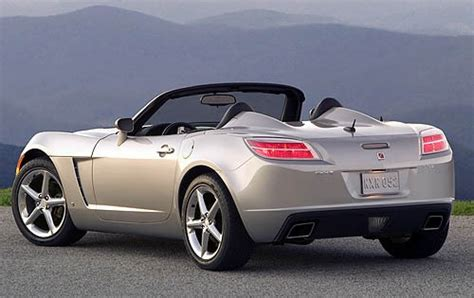 old car repair manuals 2007 saturn sky seat position control 2008 saturn sky towing capacity specs view manufacturer details