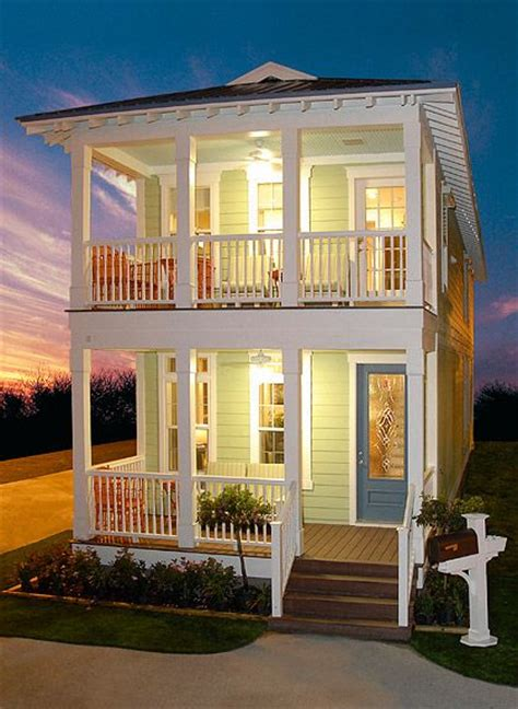 modular beach house plans 17 best ideas about shotgun house on pinterest narrow house plans small home plans