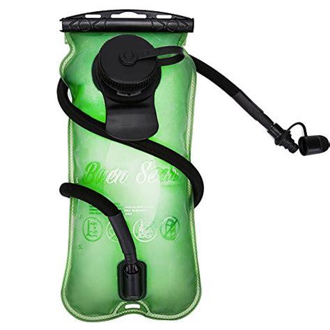 hydration 100 oz pack baen sendi hydration bladder 3 liter 100 oz water