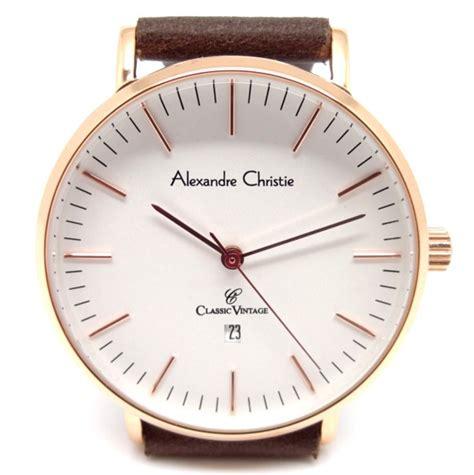 Harga Jam Tangan Wanita Merk harga jam tangan wanita alexandre christie daftar harga
