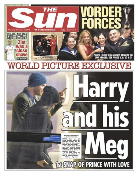 the prince and his quest to a sweeter reward books prince harry engaged to meghan markle sort of the