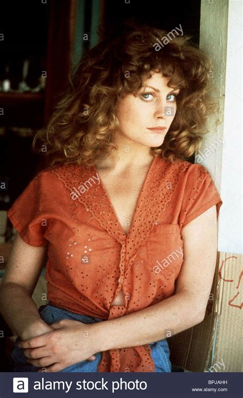 beverly d angelo gif beverly d angelo every which way but loose 1978 stock