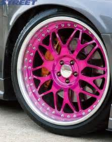 Wheels Pink Truck 25 Best Ideas About Car Rims On Black Wheels