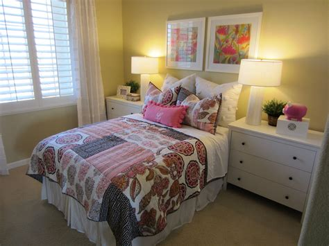 Diy Bedroom Decor Ideas On A Budget Ideas For Bedroom Decorating