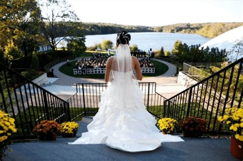 wedding venues in california near water 20 best new york wedding venues for different styles and