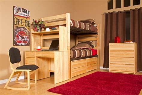 beds loft company