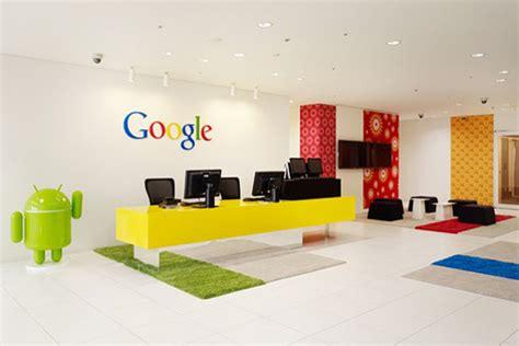 google tokyo google tokyo office 18 fubiz media