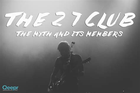 dead musician 27 club a myth study finds cbs news the 27 club the myth its members talkdeath
