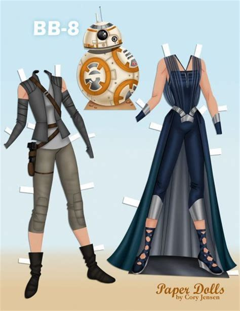 cinderella film eastbourne 256 best paper dolls tv movie characters images on
