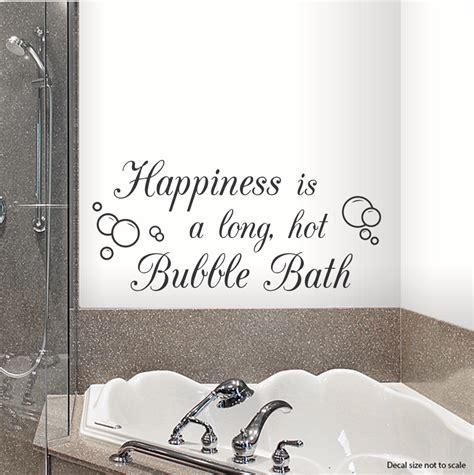 bathtub quotes funny quotes about bubble baths quotesgram