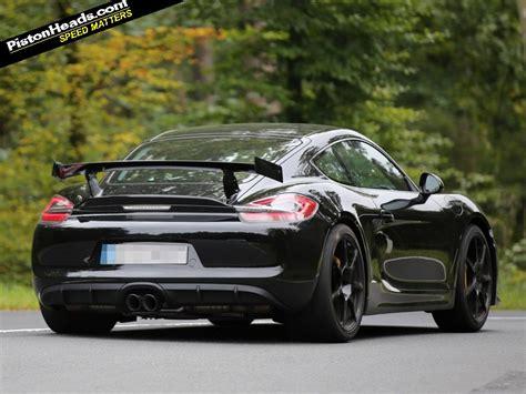 Wolfgang Hatz Porsche by Re Ph Meets Porsche S Wolfgang Hatz Detroit 2015 Page