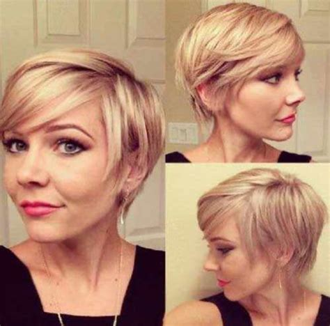 pixie cut fiftysomething pin by anna kennedy on hair pinterest