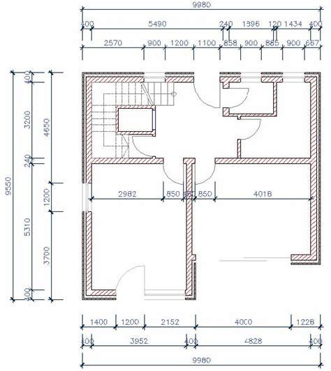 curso de dise o de interiores gratis pdf fast pro