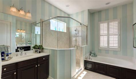 bathroom cabinets sarasota 100 bathroom cabinets sarasota virtu usa victoria 72 double bathroom vanity set