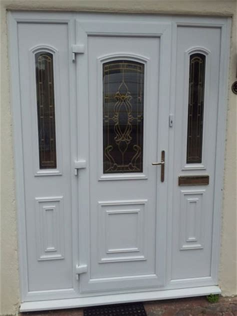 Upvc Front Doors Uk Arts And Crafts Front Doors Uk Upvc