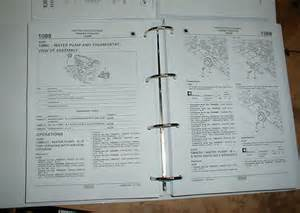 Alfa Romeo 156 Service Manual Document Moved