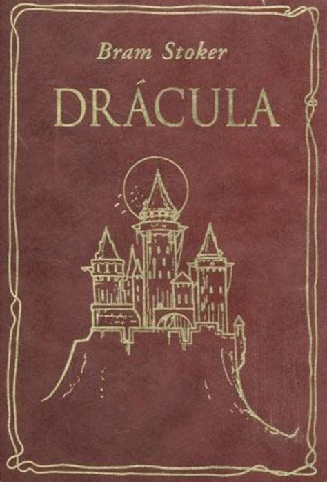 dracula books dracula by bram stoker quotes quotesgram