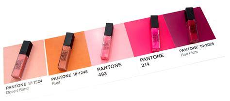 Maybelline Matte Liquid Indonesia maybelline lip color sensational liquid matte 5