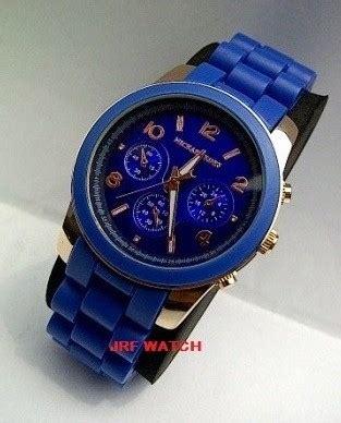 Jam Tangan Wanita Hermes H9939 Biru jam tangan jual jam tangan toko jam tangan jam tangan
