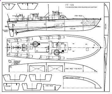 image result  mechanix illustrated boat plans