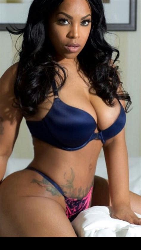 ebony pinerest 1000 images about sexy cleavage on pinterest sexy