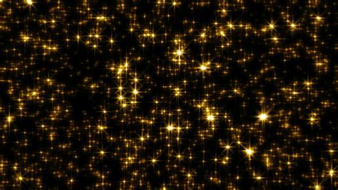 Gold And Black Hd Wallpapers Black And Gold High Quality Pixelstalk Net