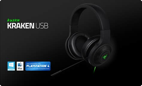 Usb Powered Headphone Razer Kraken 7 1 Chroma magicka wizard wars on steam