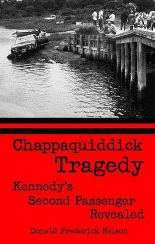 Chappaquiddick Activities Wayland Library