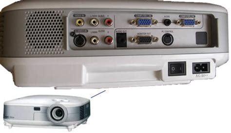 nec vt470 projector l index buy refurbished nec refurb nec vt47 lcd projector