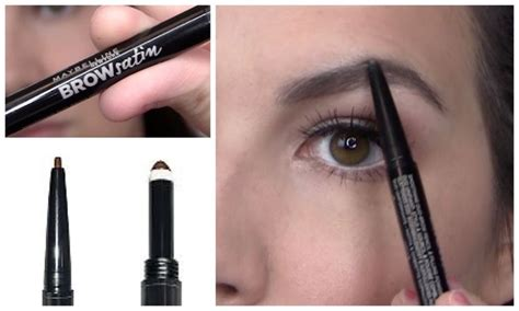 ashley perfect tattoo eyebrow pencil 284 best images about beauty broadcast express on pinterest