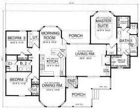era house plans era house plans home design and style