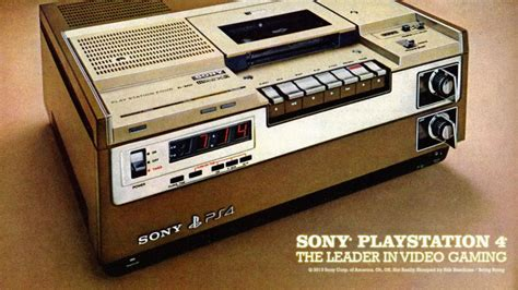 Bata Max by Sony Retires The Betamax After Forty Years Will Epub Or