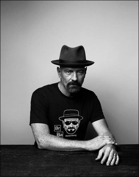 Kaos Breaking Bad 22 best heisenberg t shirts images on