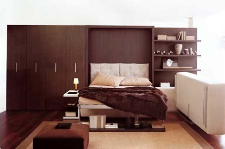Murphy Bed King Size King Size Murphy Beds Free Furniture Templates For Floor