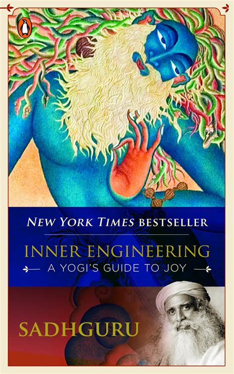 inner engineering a yogi s guide to books 100 arya publications lab manual 9 complete hb