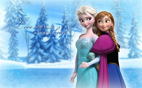 film elsa si ana online elsa anne hd wallpapers of high quality download