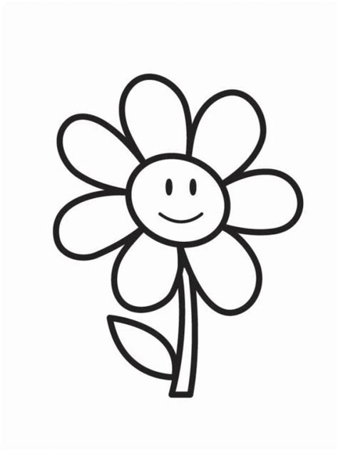 toddler coloring free coloring pages for toddlers free coloring pages for