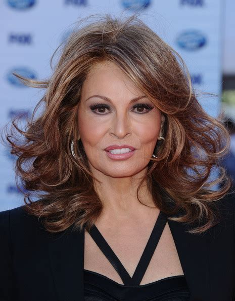 raquel welch hairstyles raquel welch hairstyles short hairstyle 2013